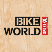 bikeworld icon